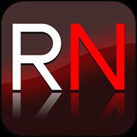 پلاگین راینو RhinoNest