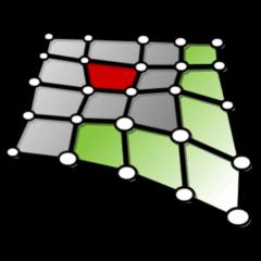 پلاگین راینو - Paneling tools