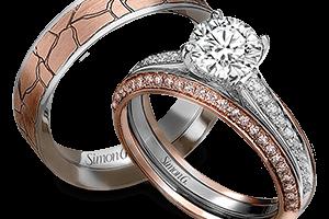 jewelryarti