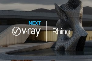 V-Ray_Next_for_Rhino_Release