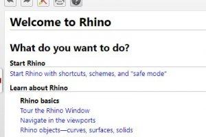 rhinohlp0