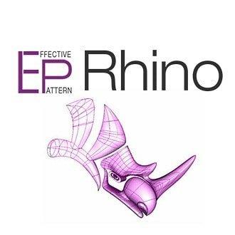 Rhino3d آموزش راینو