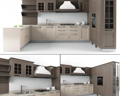 آشپزخانه 6