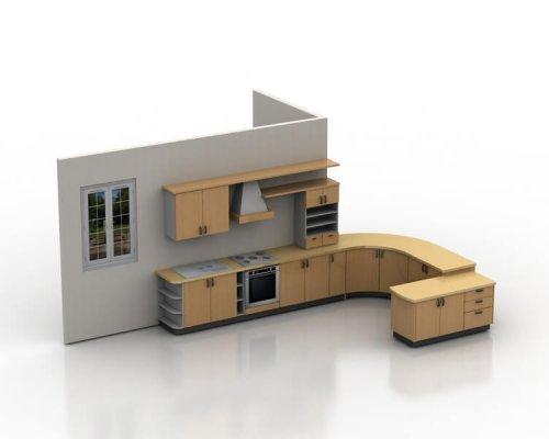آشپزخانه 4