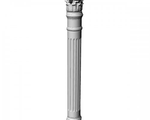 Column 03