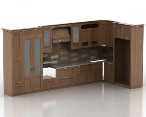 آشپزخانه 7
