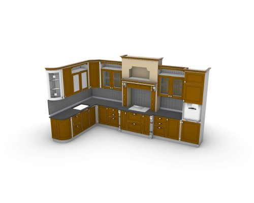 آشپزخانه 8